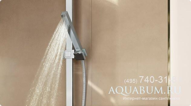 Ручной душ GROHE