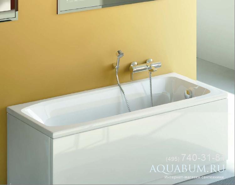 ideal standard active b8069aa. Black Bedroom Furniture Sets. Home Design Ideas